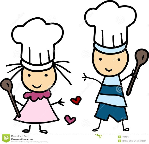 little-chef-kids-master-someone-who-has-completed-apprentice.jpg