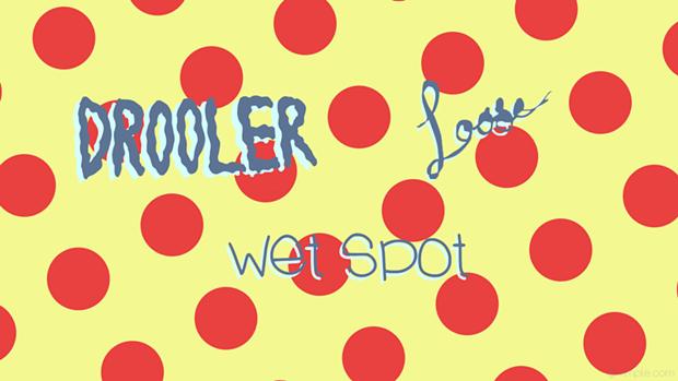 spots-polka-yellow-red-dots-1920x1080-c2-f4fa58-ff0000-l2-178-306-a-300-f-3.png