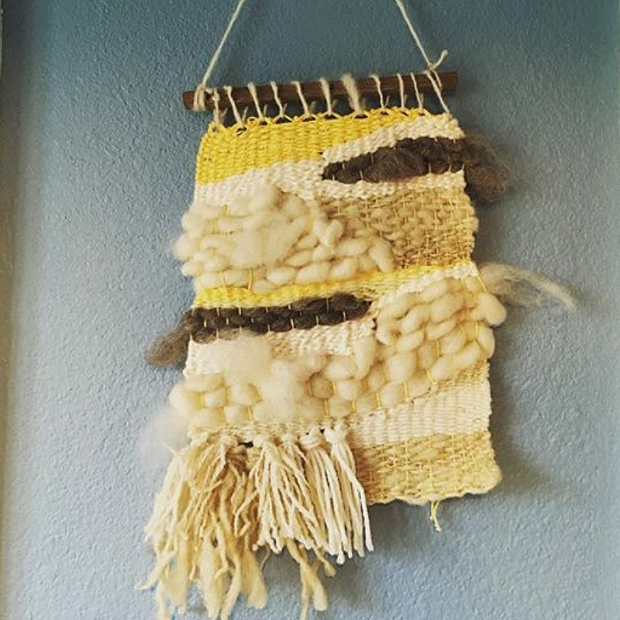 woven_wall_hangings_promo_zb_3_.png