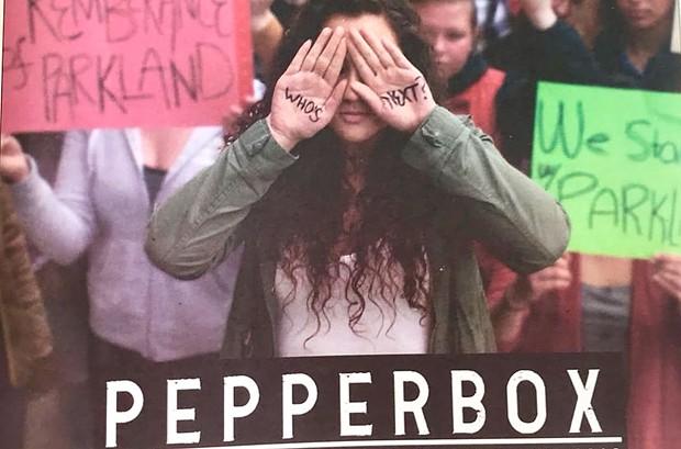 pepperbox.jpg