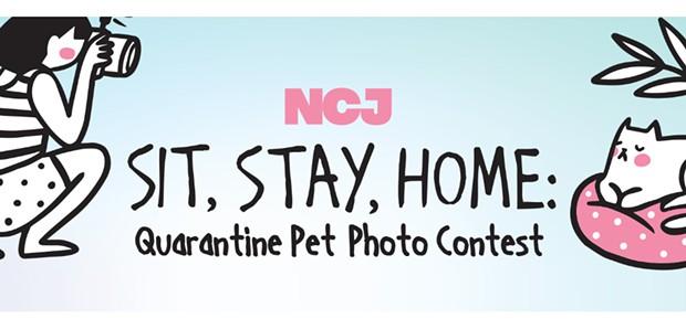 ncj-pet-photo-contest-2021-header2.jpg