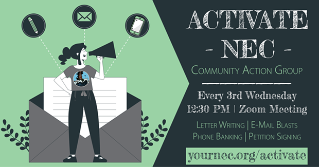 activate_nec_fb_banner.png