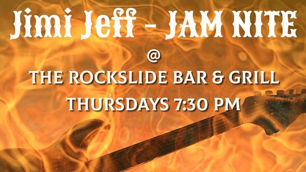 rockslide_jam_nite_thursdays_169cr.jpg