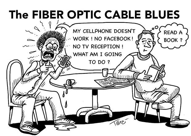 Wi-Fi Withdrawal