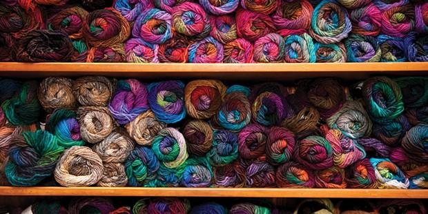 knitting-magnum.jpg