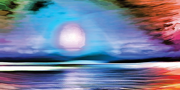 arts_arcata-mag.jpg