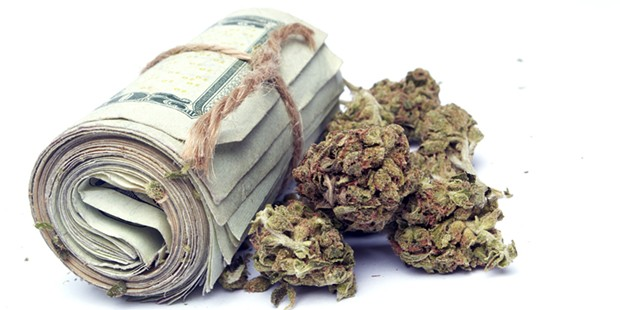 weed-mag.jpg