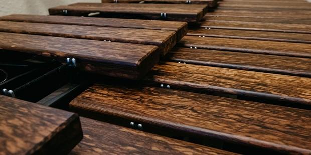 marimba-magnum.jpg