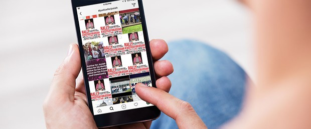 news2-magnum.jpg