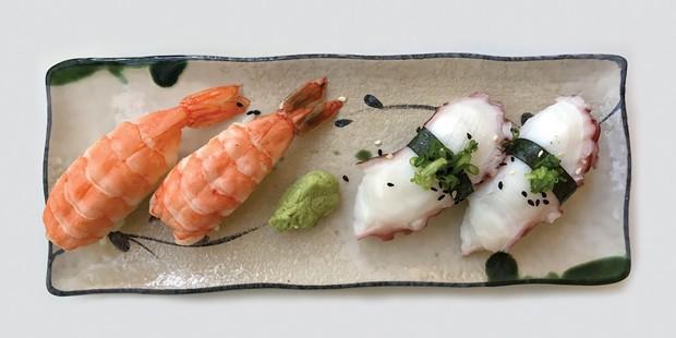 kyoto-plate.jpg