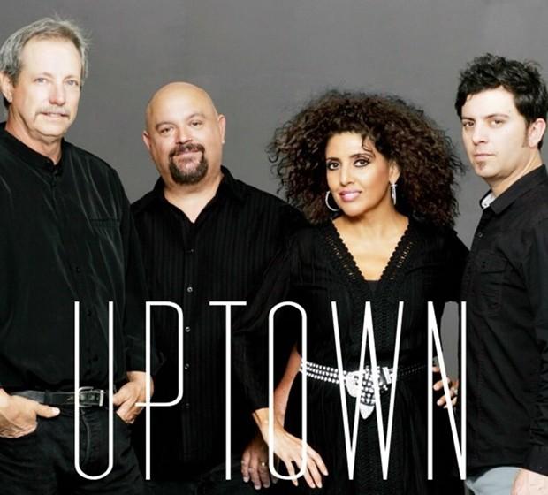 uptownband.jpg