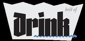 boh_drink.png