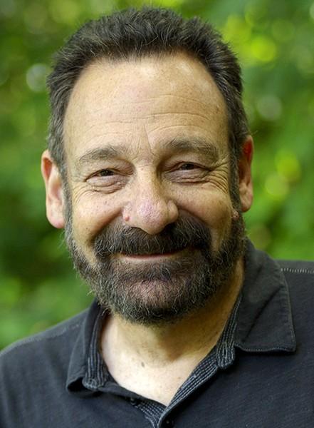 Cliff Berkowitz