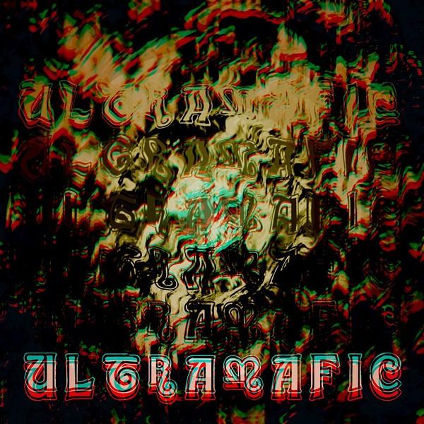 Ultramafic's downloadable 2015 Demo album. - BANDCAMP