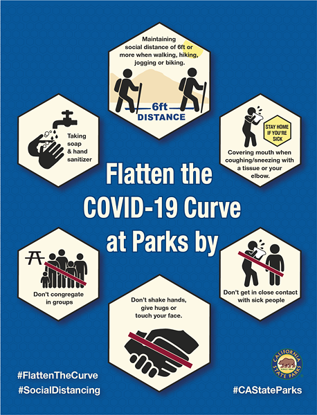 covid_outdoor_poster.png