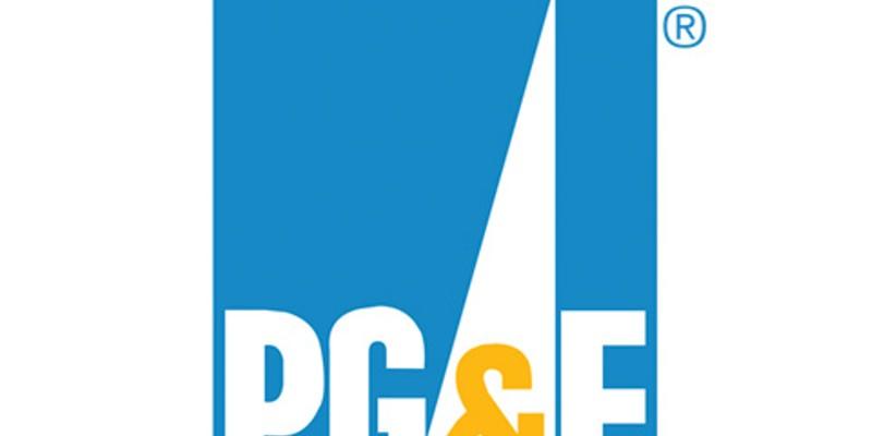 PG&E Contributes $500k to Local Schools
