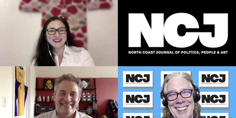 NCJ Preview: Summer Camps, Vaccine Supplies and Oyster Fest