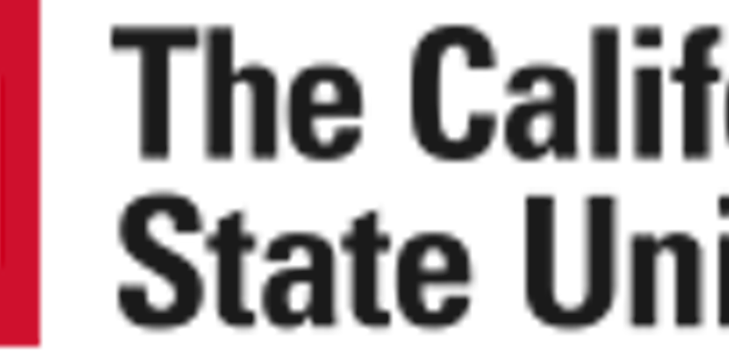 Inside the Fossil Fuel Divestment Movement at Cal State