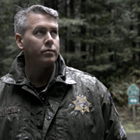 The Murder Mountain Docuseries is Upon Us