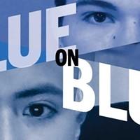 'Blue on Blue'