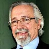Jeffrey Blanck
