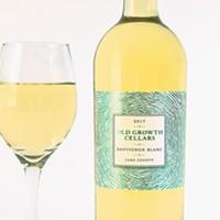 Sauvignon Blanc: Perfect for Summer