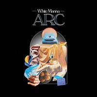White Manna's Arc