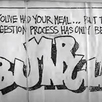 Mr. Bungle Returns with Virtual Halloween Show