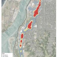 Caltrans Charts Ambitious $155M Plan for Eureka's Broadway