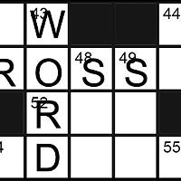 Puzzles April 15,2021