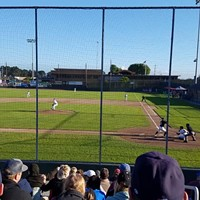 Help the Humboldt Crabs Strike Out COVID-19