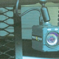 Police dash cameras capture loads of footage. But who should get to see it?