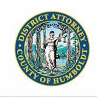 Former Care Home Owner Sentenced