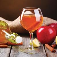 Humboldt Wine Festival