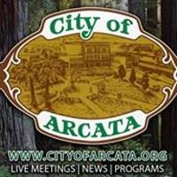 Arcata Considers Sanctuary City Status