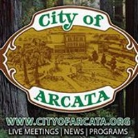 Arcata Affirms Commitment to All Residents, Stops Short of 'Sanctuary City'