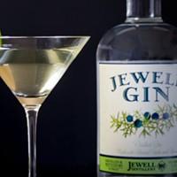 Crown Jewell