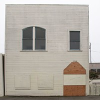 216 Third St., Eureka  CA 95501      Total Value: $925,000      Type: Multi-unit Building      Living Units: 14      Monthly Mortgage: $780      Monthly Rental Income: None Reported      Assessed Value: $186,330      Delinquent Property Taxes Owed: $55,782