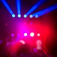 Music Tonight: Saturday, April 28