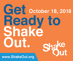 shakeout_global_getready_300x250.png