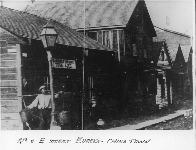 b-chinatown_eureka-undated-hsu_library_special_collections.png
