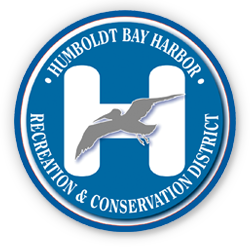 harbor_logo.png