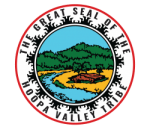 hoopa_valley_tribe_seal.png