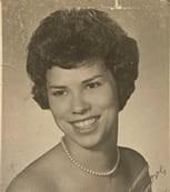 Karen Grace Jacobsen