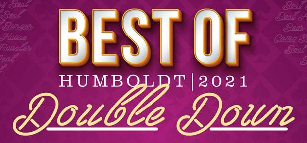 boh2021-vote-hed2.jpg