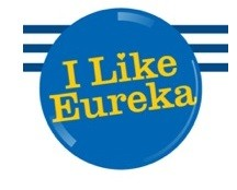 I Like Eureka: 2016 version. - SUBMITTED