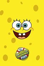 SpongeBob Creator, HSU Alum Hillenburg Dies at 57 (2)