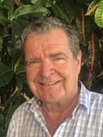 Dr. Glen Jamieson