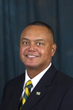 CSU Announces Hiring of HSU's First African-American President