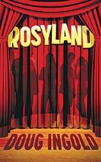 <i>Rosyland</i>